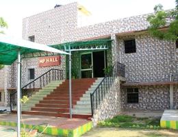 MP-hall1
