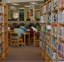 academic_facilities
