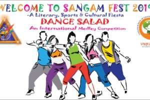 Dance Salad SF 2019