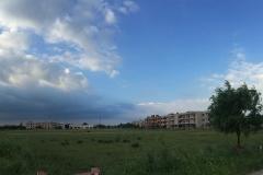 Campus-Photo5