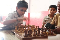 Chess-Competition-1
