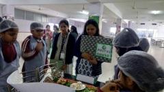 Chhota Chef 2018
