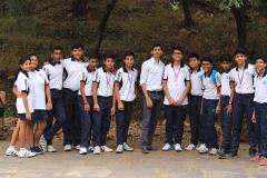 eco-park12
