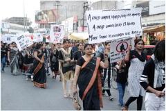 sangam-women-day-pic-10