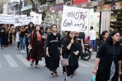 sangam-women-day-pic-3