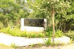 visit-piplantri-2