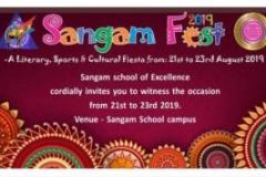 Sangam-Fest2019-300x177