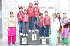 sports-event--primary-kids-1