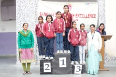 sports-event--primary-kids-2