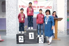 sports-event--primary-kids-4