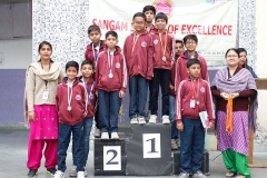sports-event--primary-kids-7