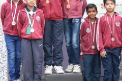 sports-event--primary-kids-8