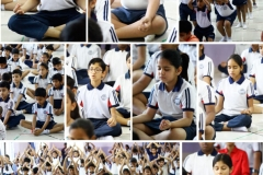 Yoga-Event_1